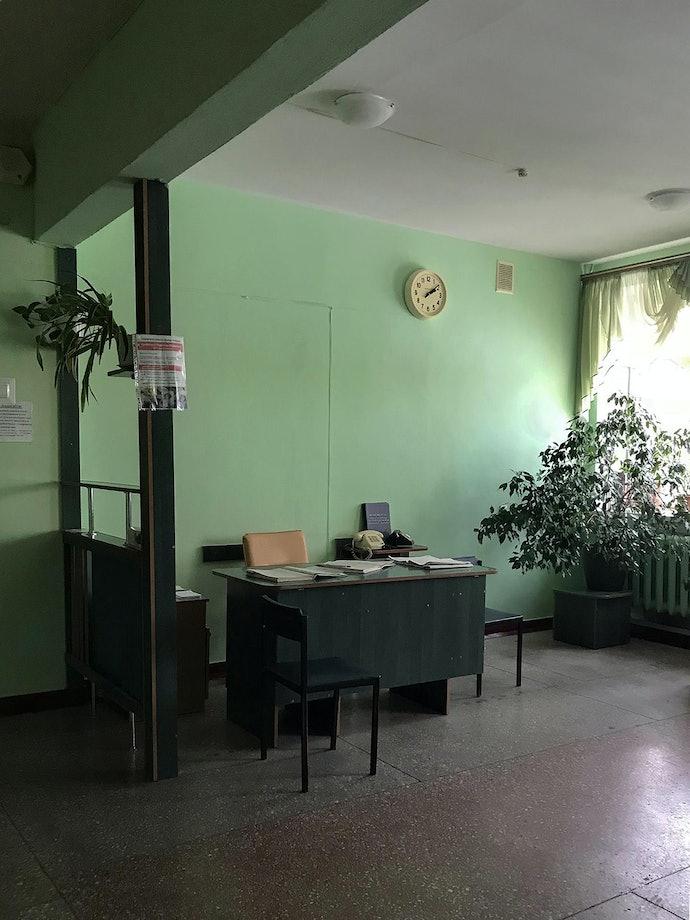 Vasilenko_24