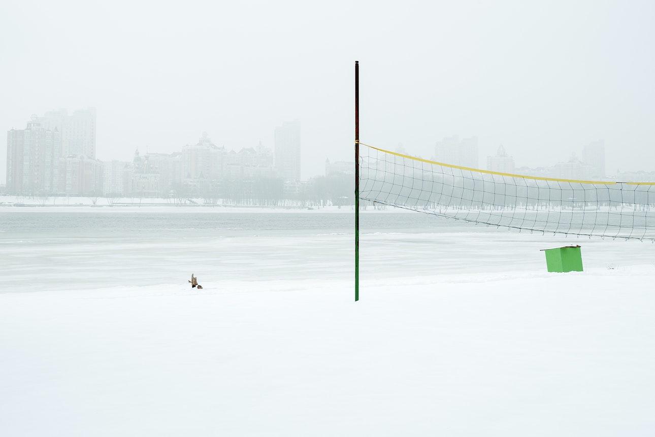White-silence-1