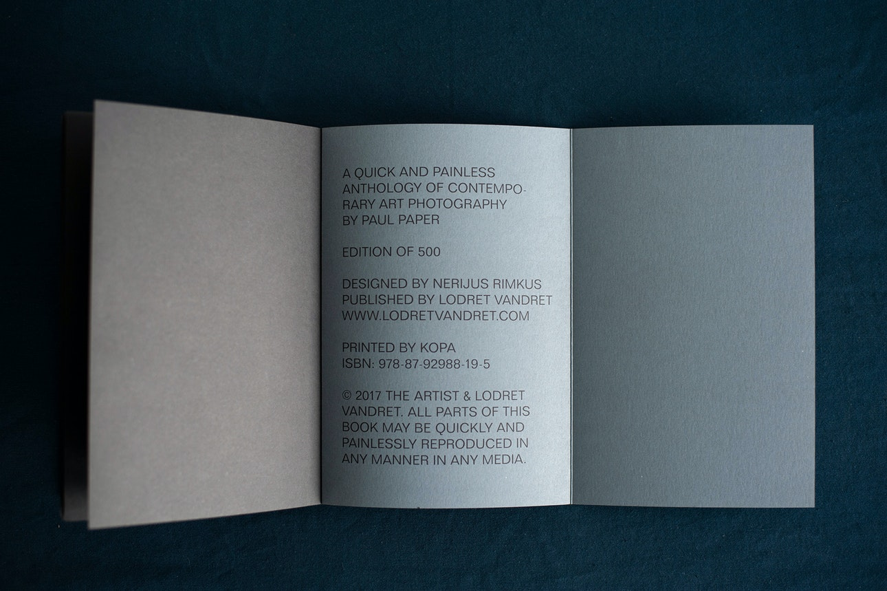 books_07
