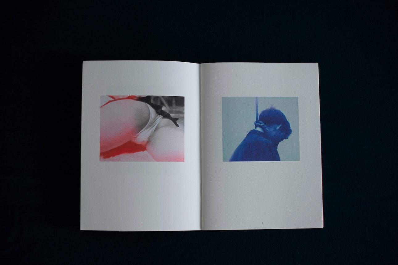 books_09