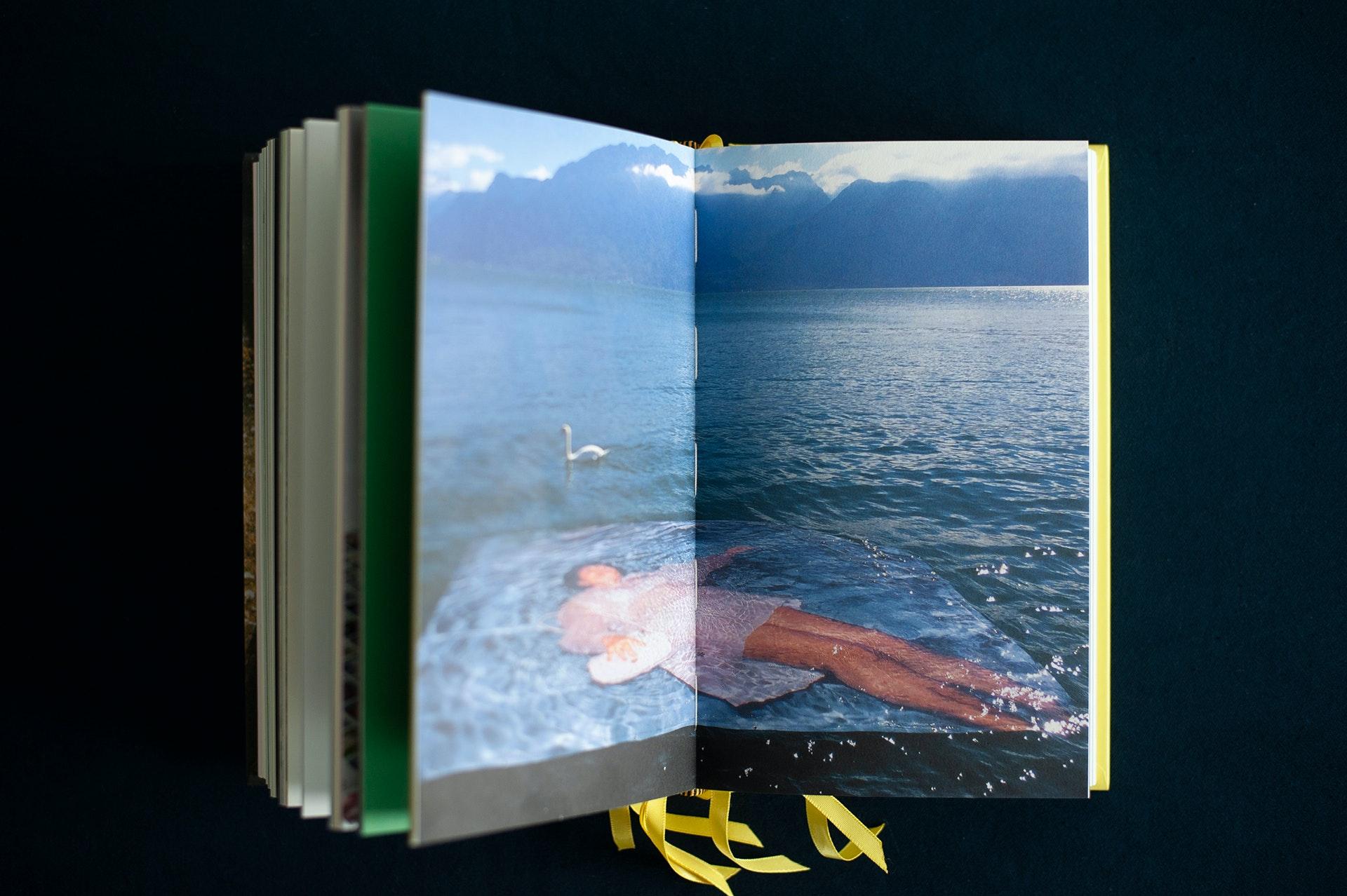 books_13
