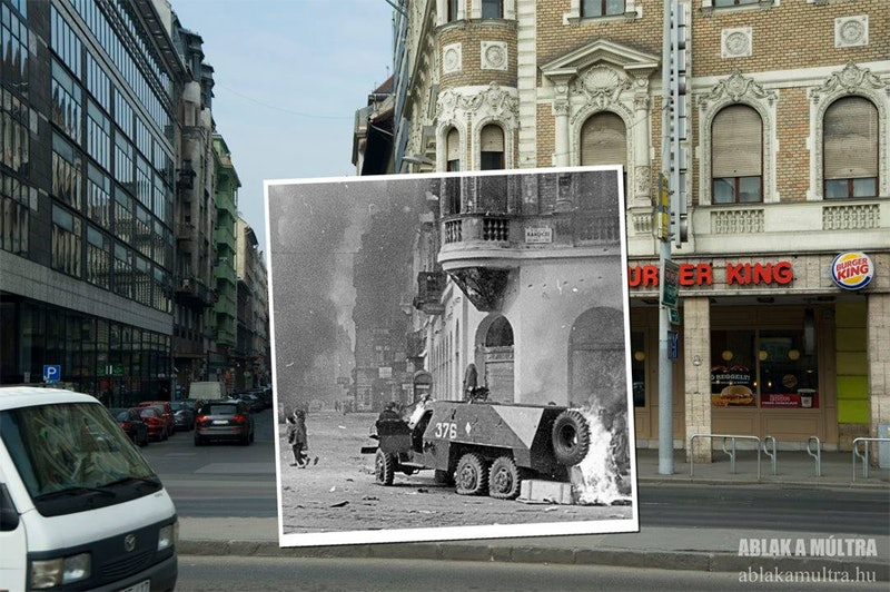 budapest-then-and-now-windows-to-the-past_01
