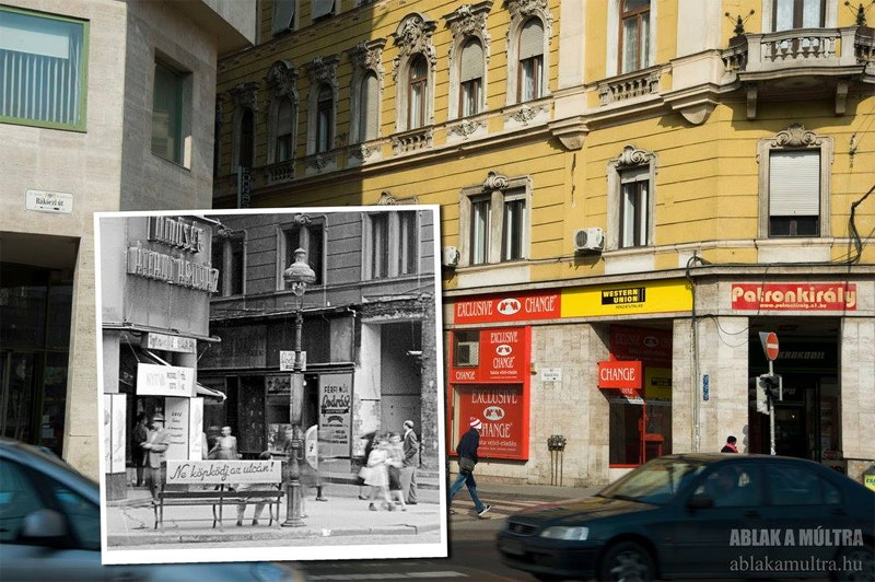 budapest-then-and-now-windows-to-the-past_02