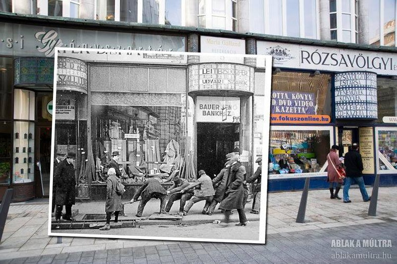 budapest-then-and-now-windows-to-the-past_03
