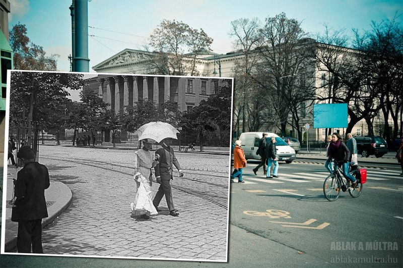budapest-then-and-now-windows-to-the-past_05