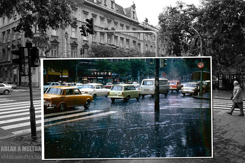 budapest-then-and-now-windows-to-the-past_06