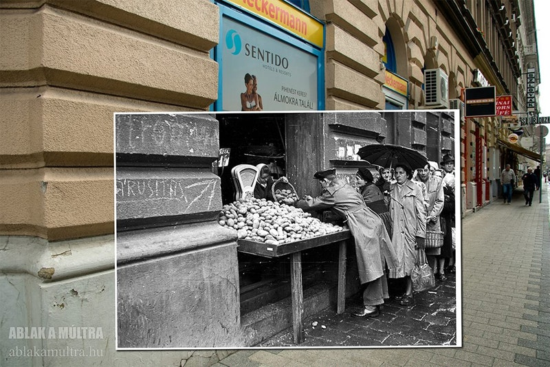 budapest-then-and-now-windows-to-the-past_07