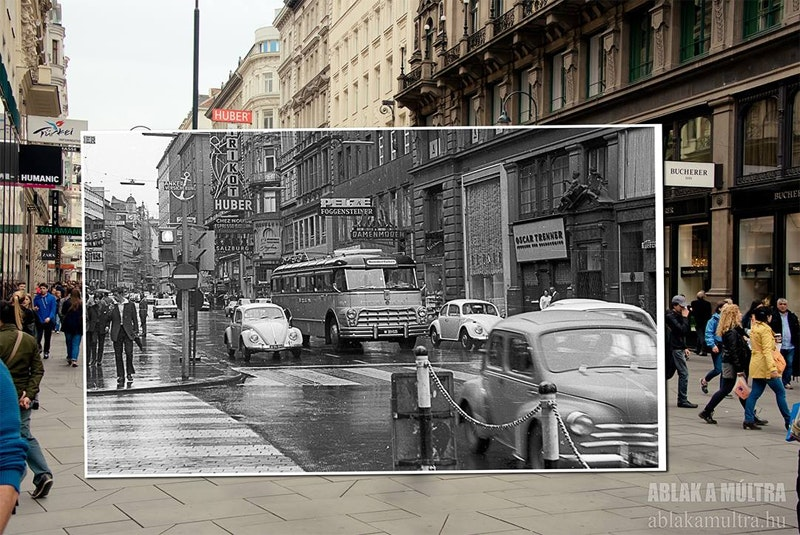 budapest-then-and-now-windows-to-the-past_08