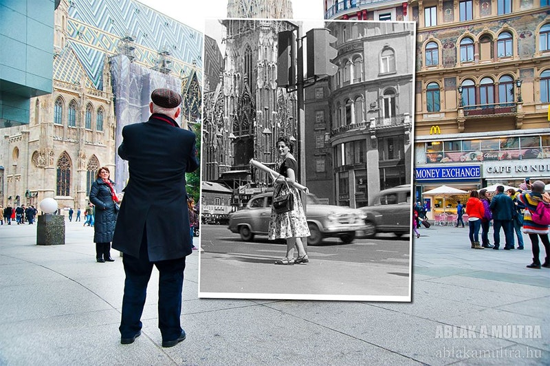 budapest-then-and-now-windows-to-the-past_09