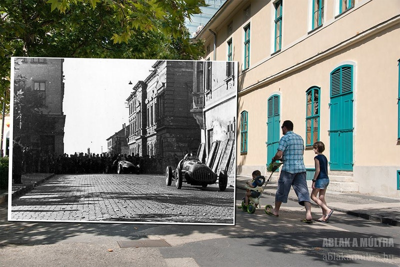 budapest-then-and-now-windows-to-the-past_10