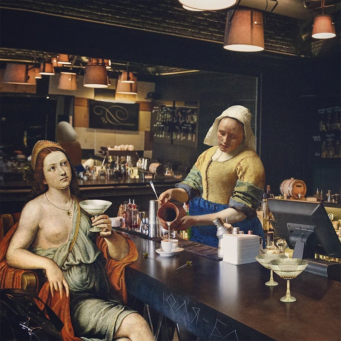 classical-paintings-modern_07