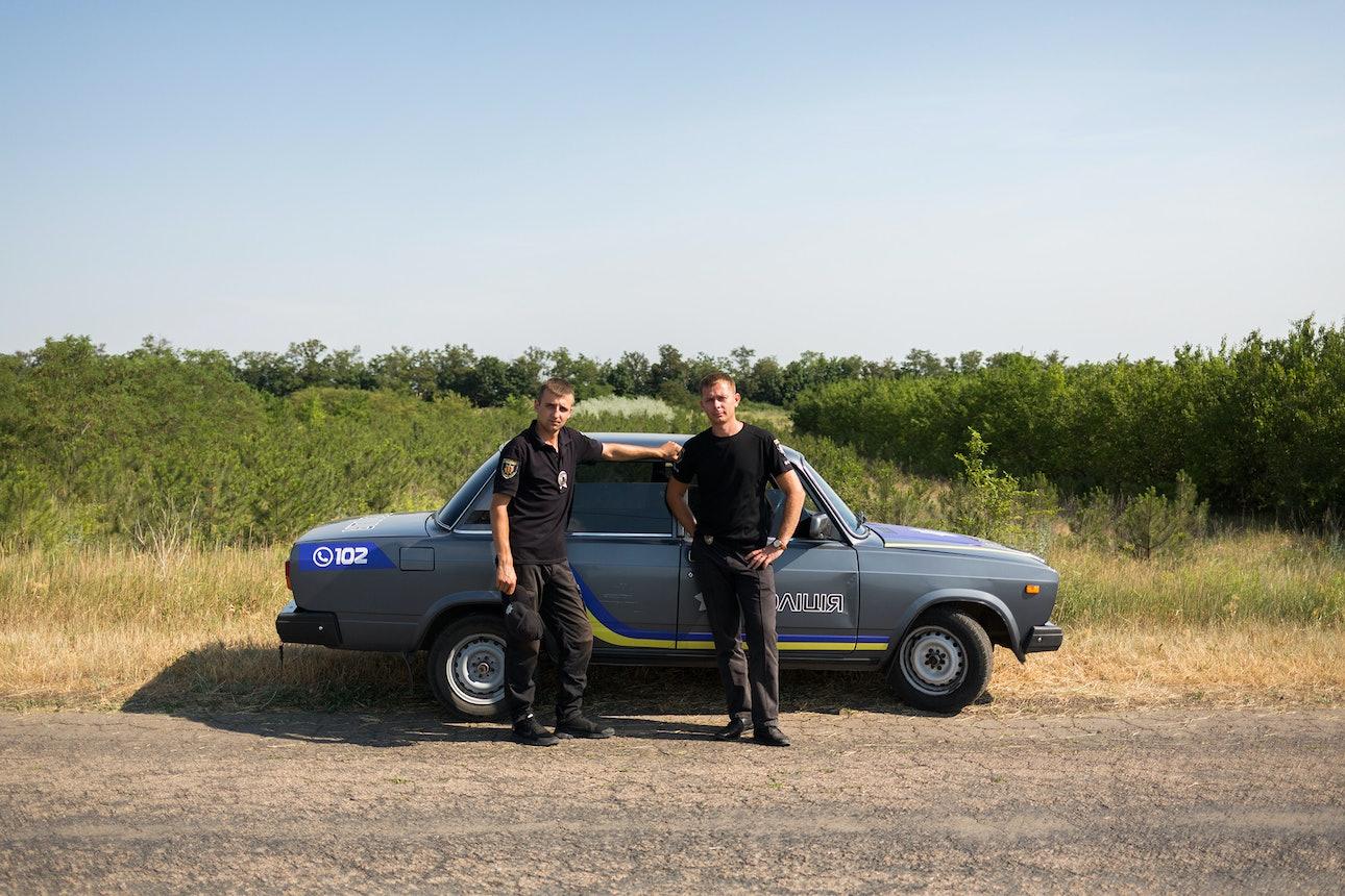 cops_02