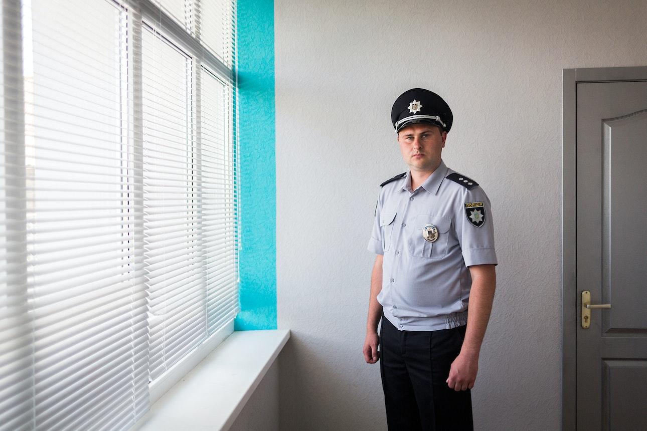 cops_03