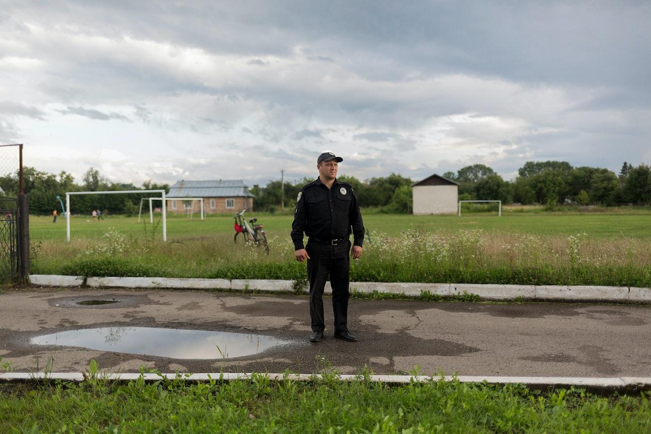 cops_04