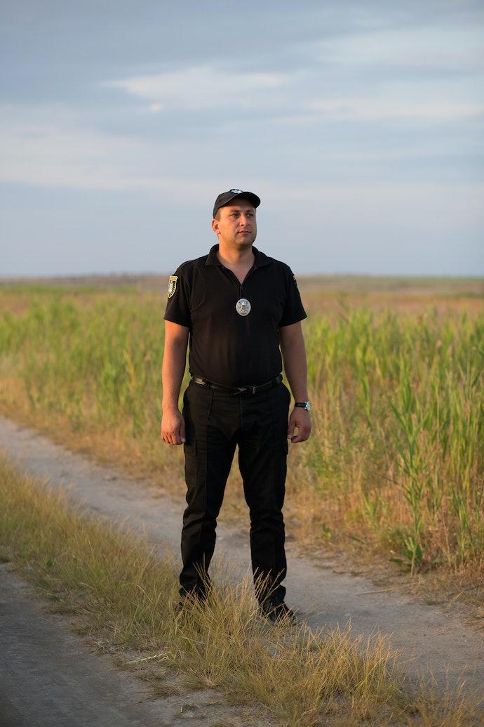 cops_08
