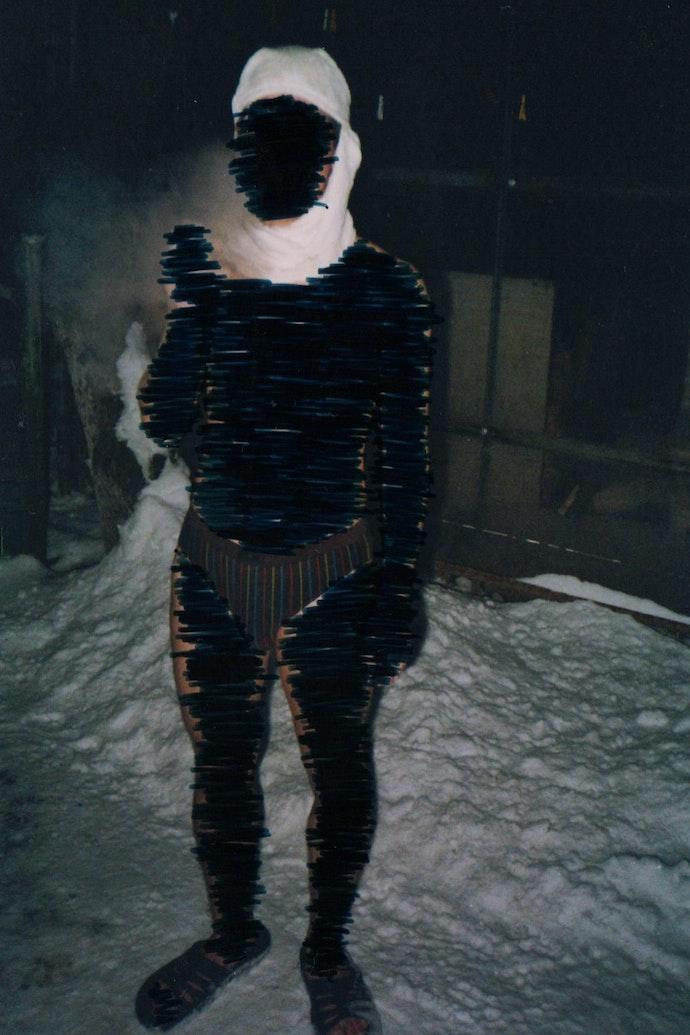 nazar-furik_01