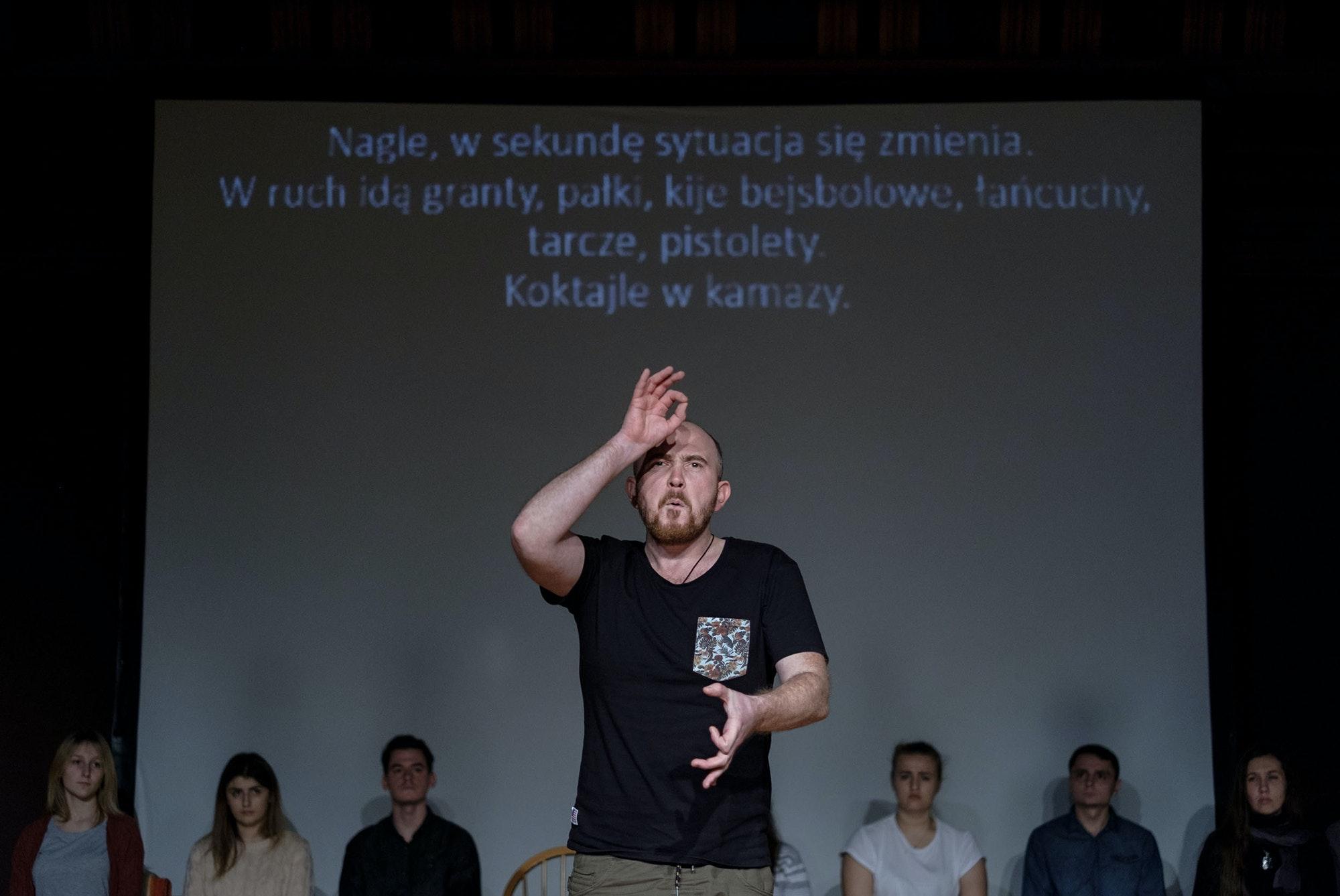 rudik_11