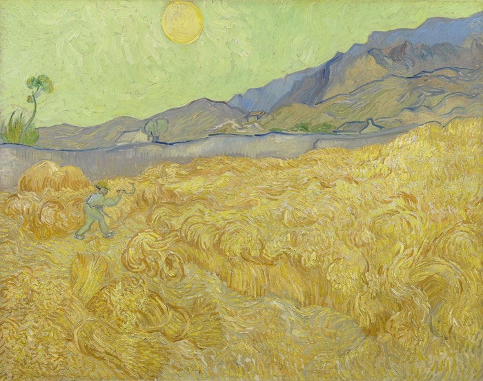 van-gogh-online-collection_02