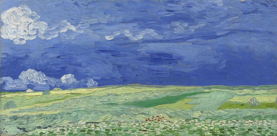 van-gogh-online-collection_03