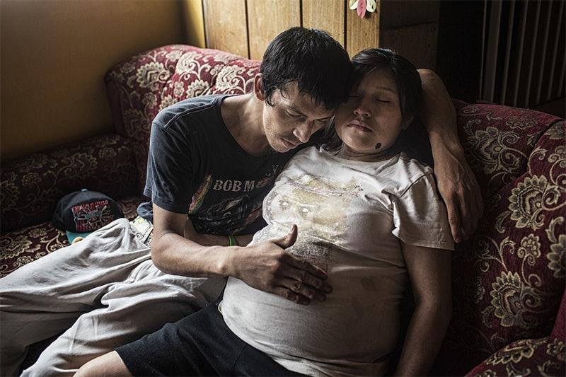 women-photograph-grants_02