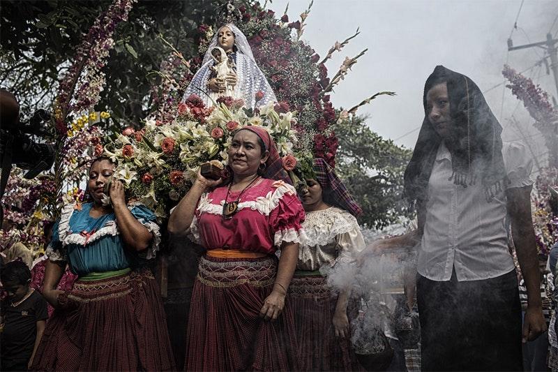 women-photograph-grants_03