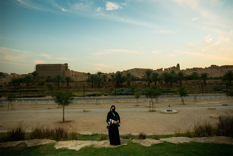 women-photograph-grants_06
