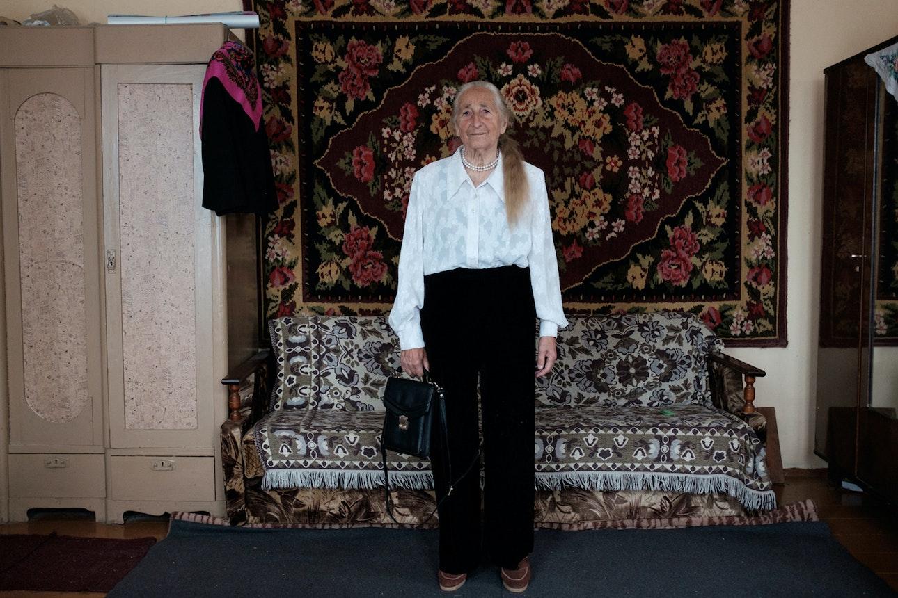 09_Tatsiana_Tkachova_Vera's_seasons_2017