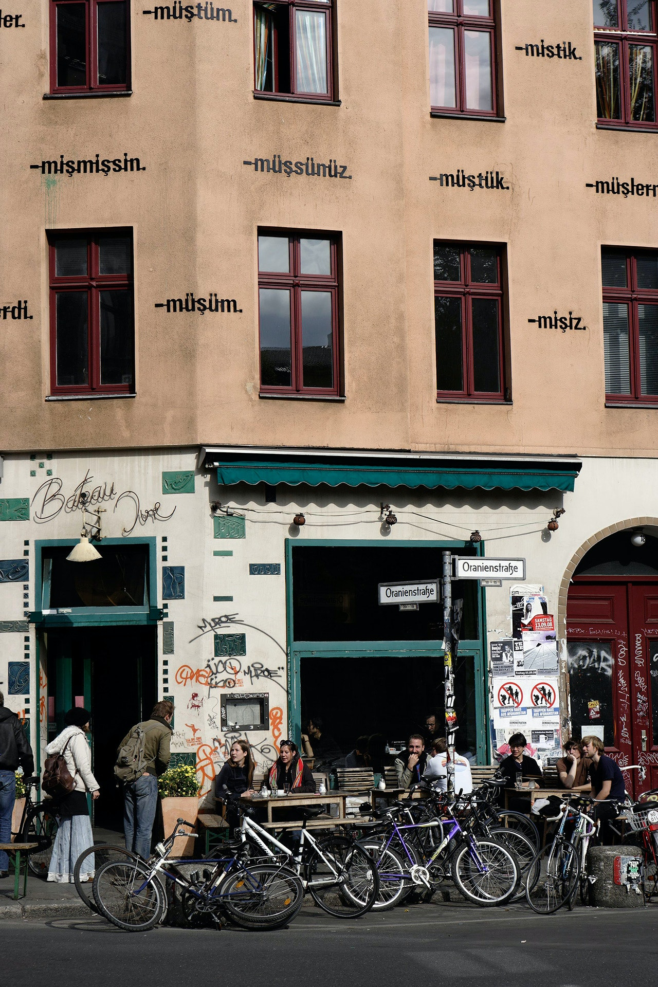 berlin_05