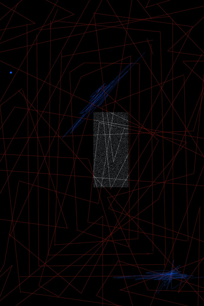 blue-dot_21
