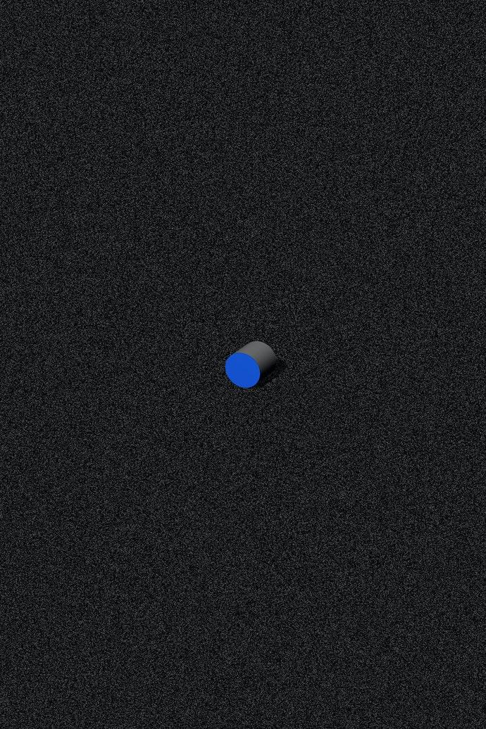 blue-dot_27