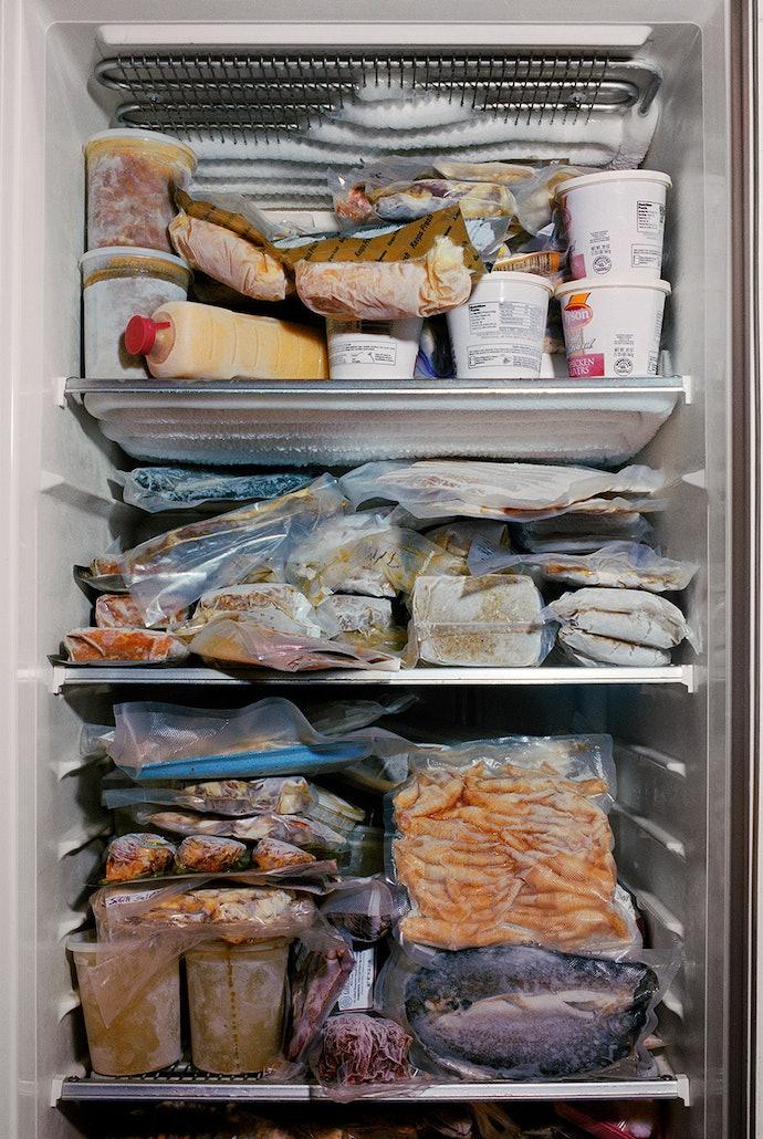 inside_out_Adam's_Freezer