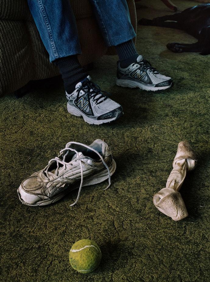 inside_out_Bone_Ball_Shoe