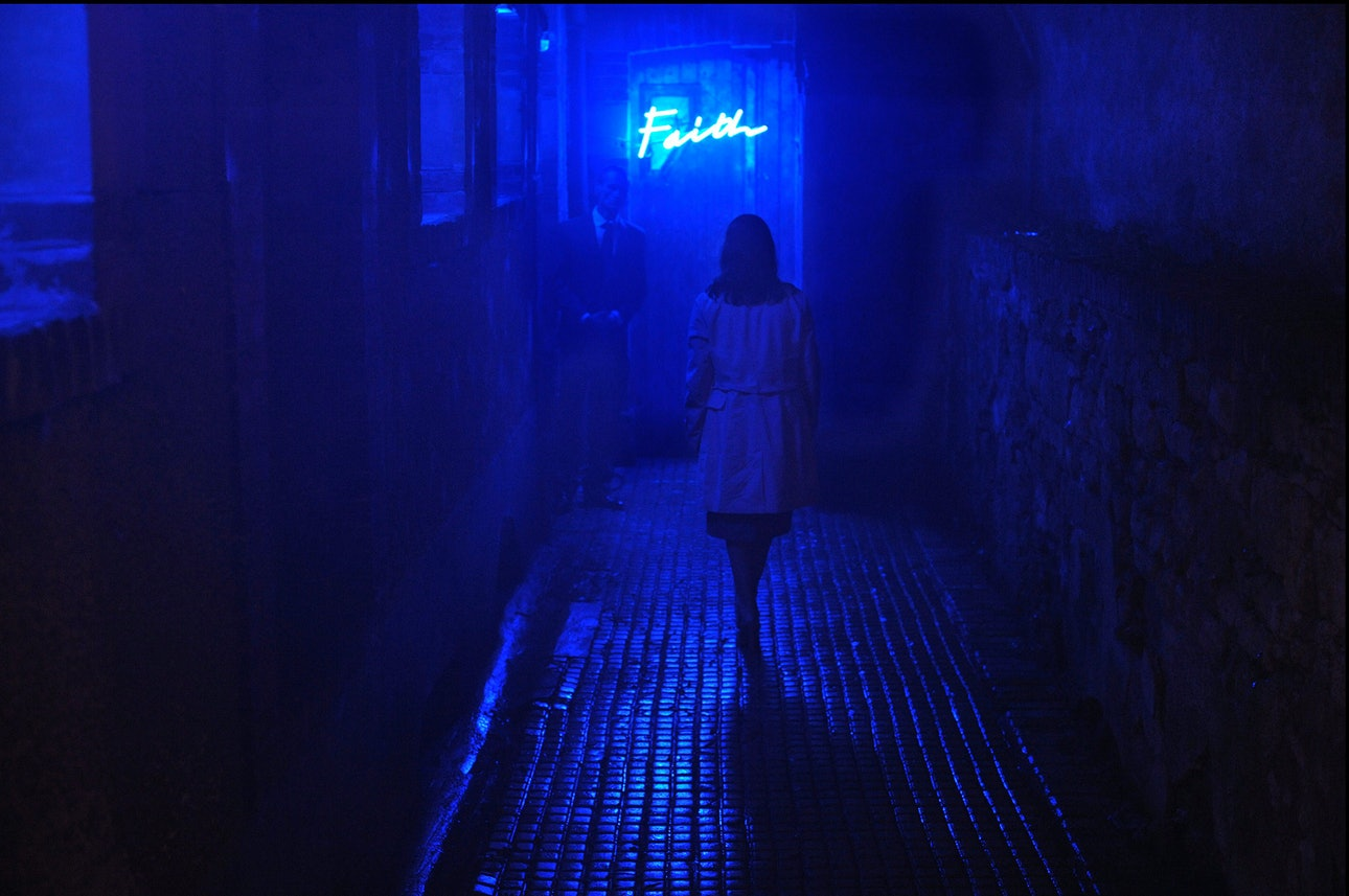 neon_03
