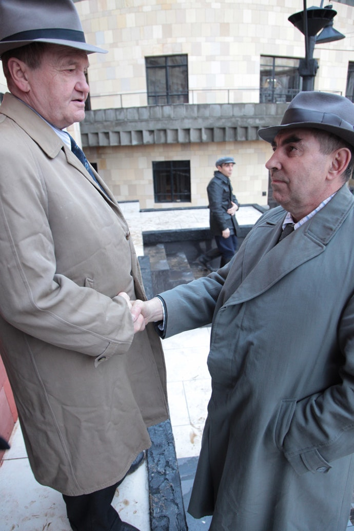 02_Boris Mikhailov_Soviet_2011