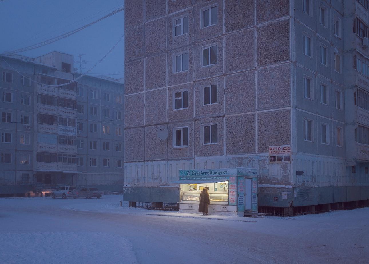 Alexei_Vasiliev_18