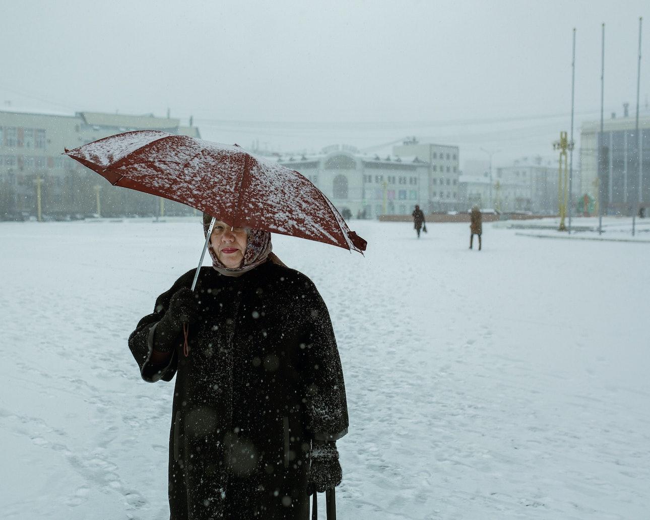 Alexei_Vasiliev_19