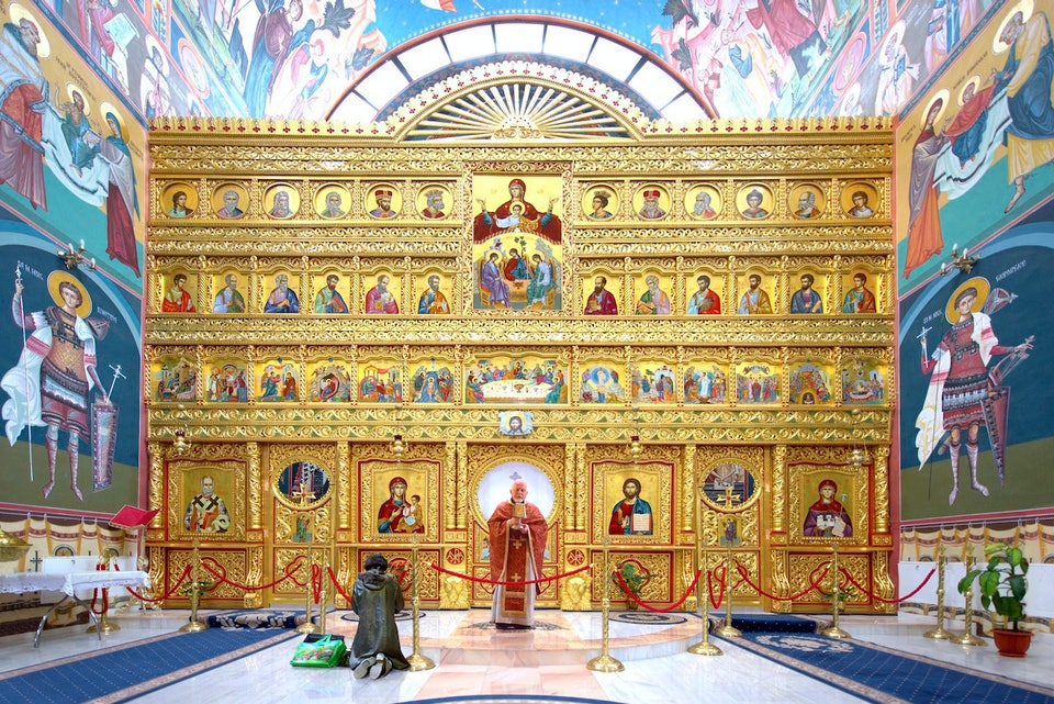 Antal-Bánhegyesy-Orthodoxia-copy