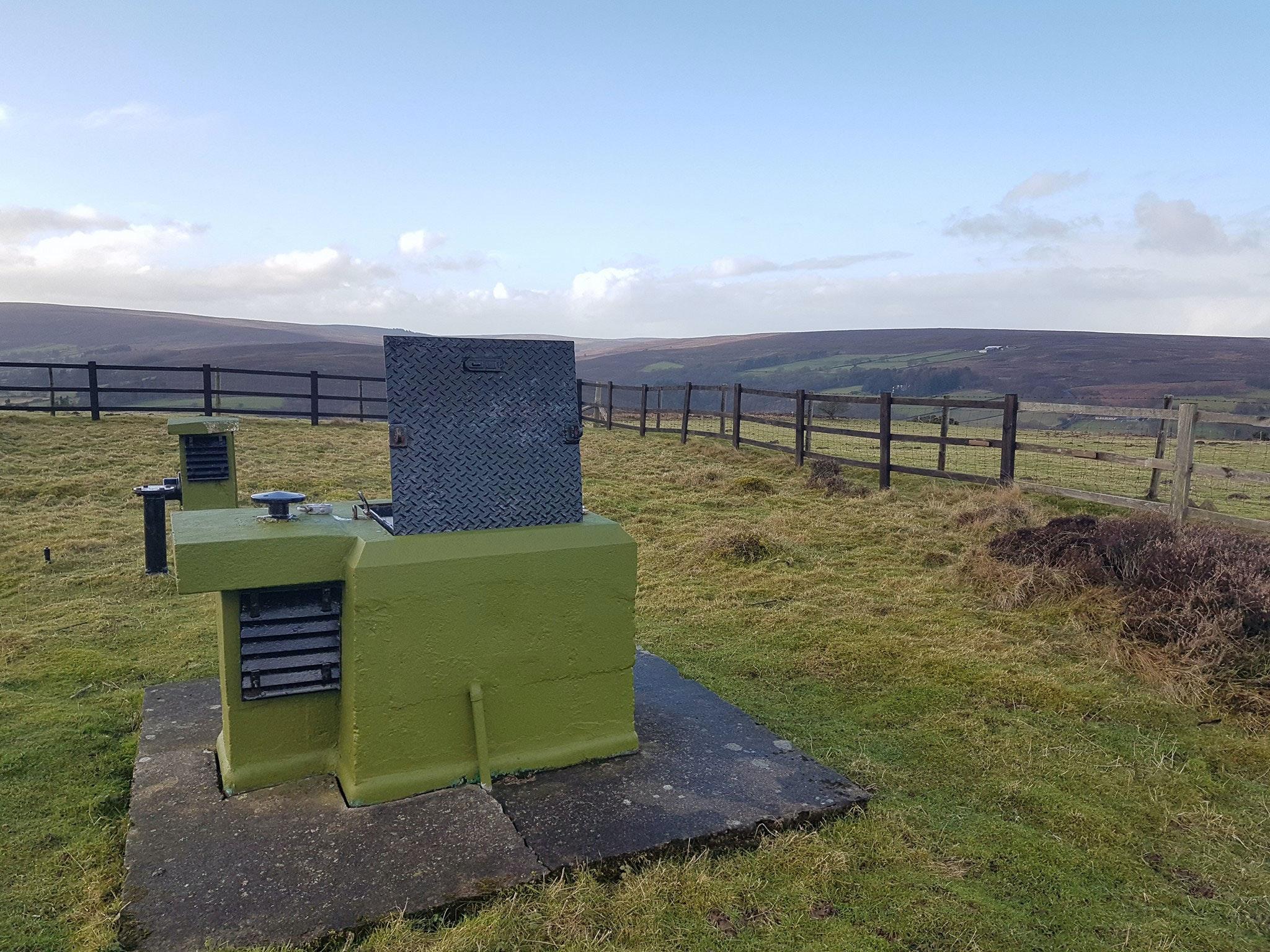 Castleton-Cold-War-Bunker_01