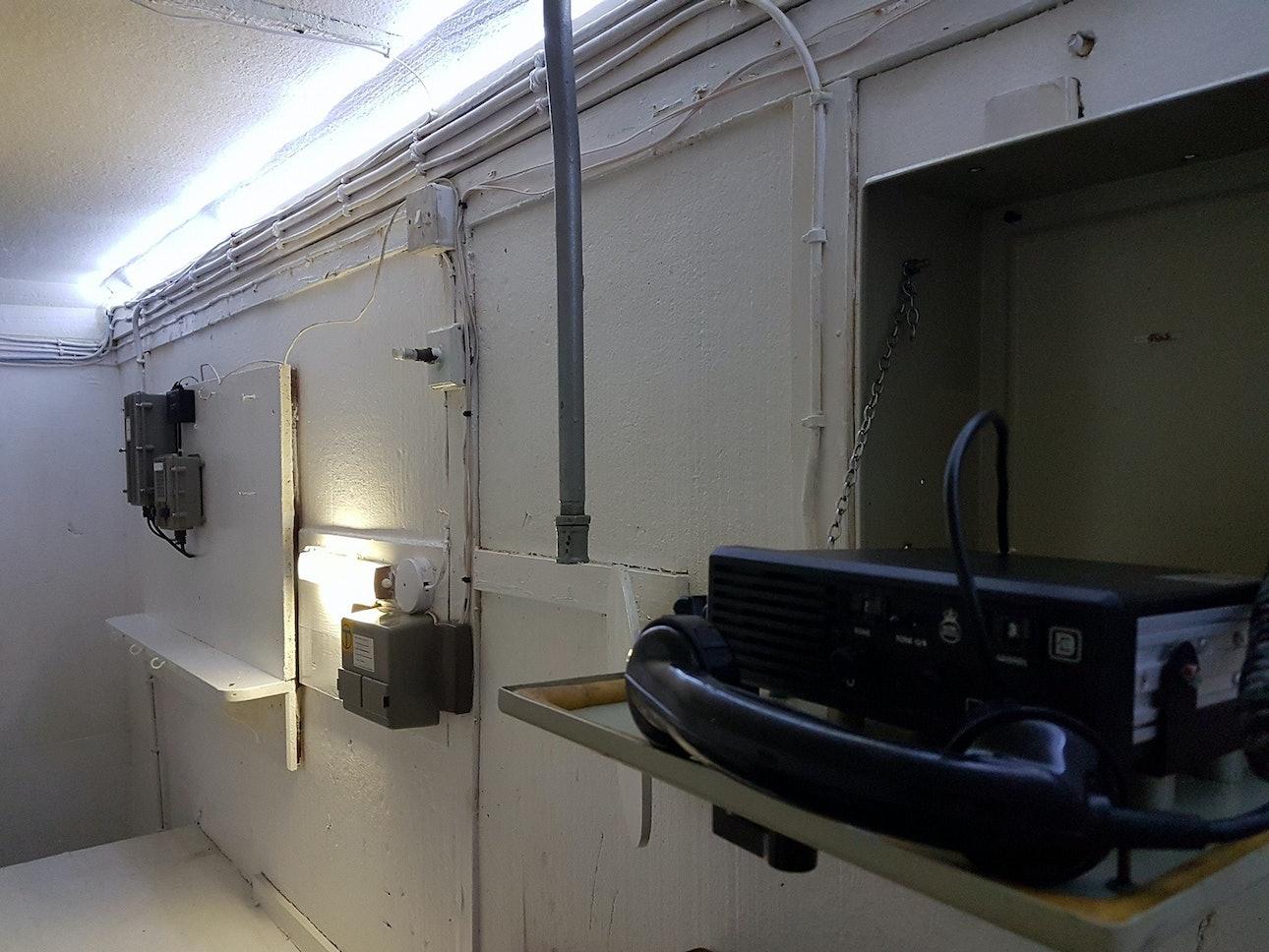 Castleton-Cold-War-Bunker_08