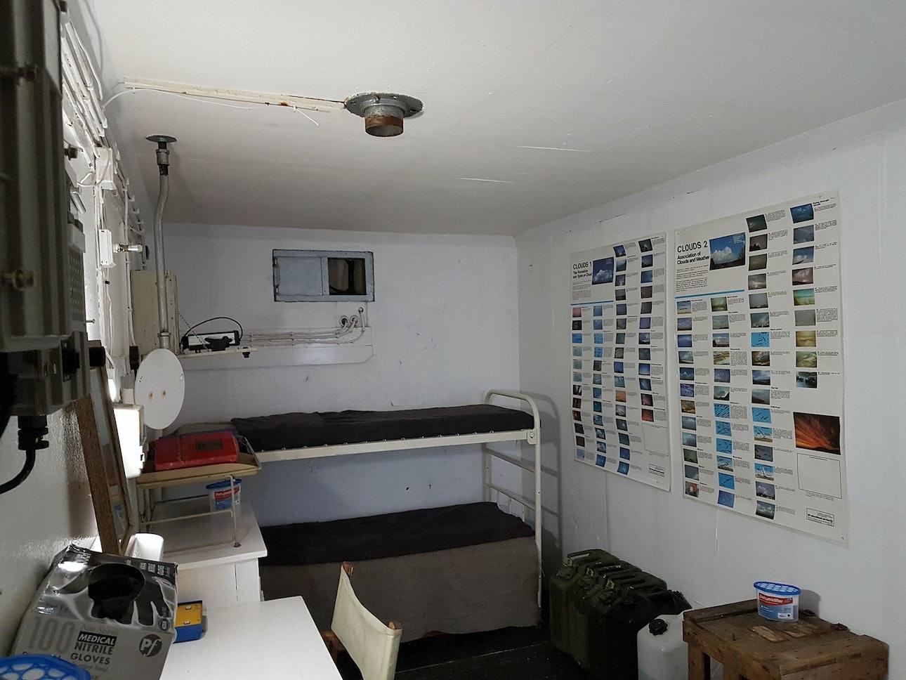Castleton-Cold-War-Bunker_09