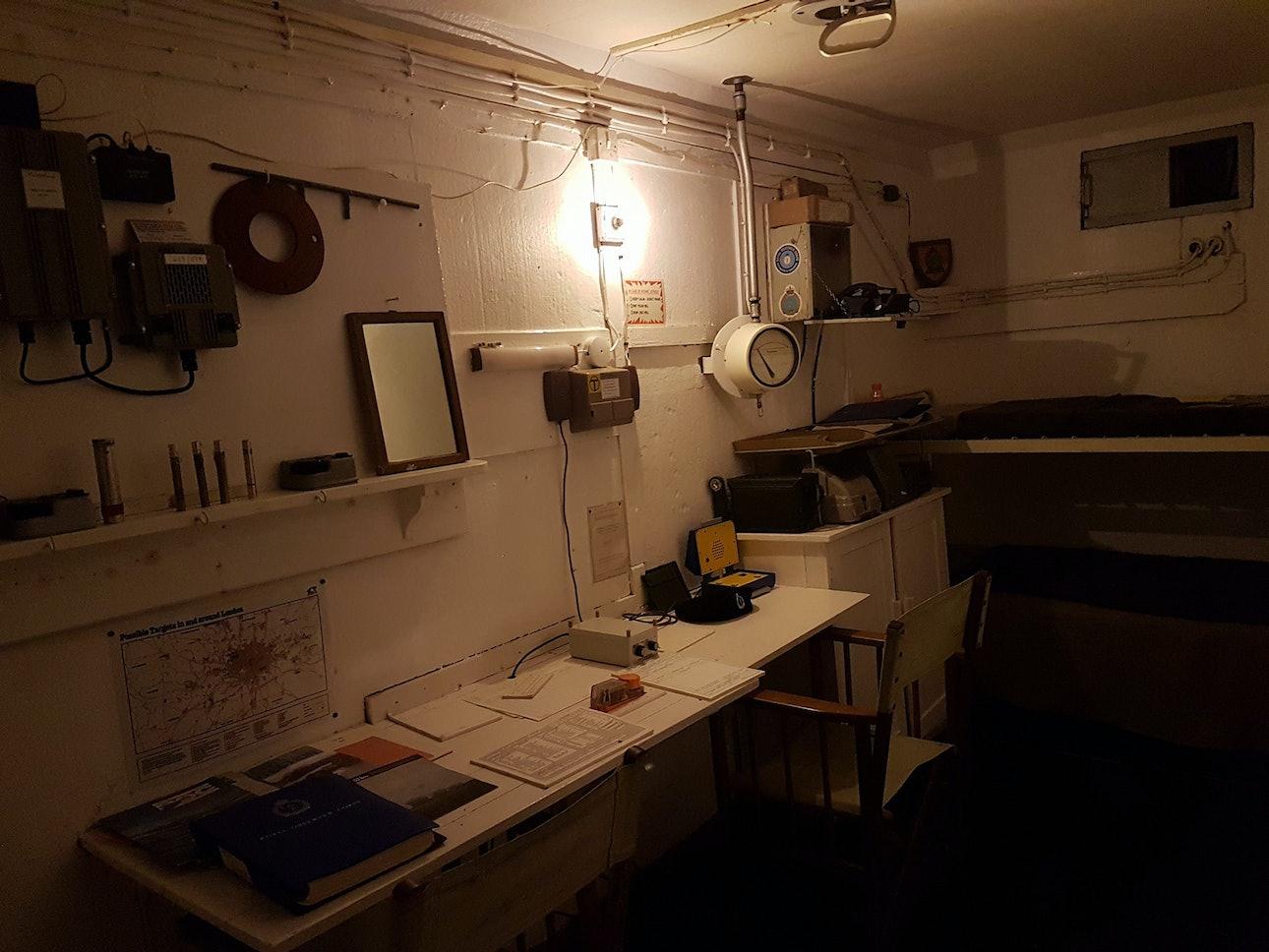 Castleton-Cold-War-Bunker_10
