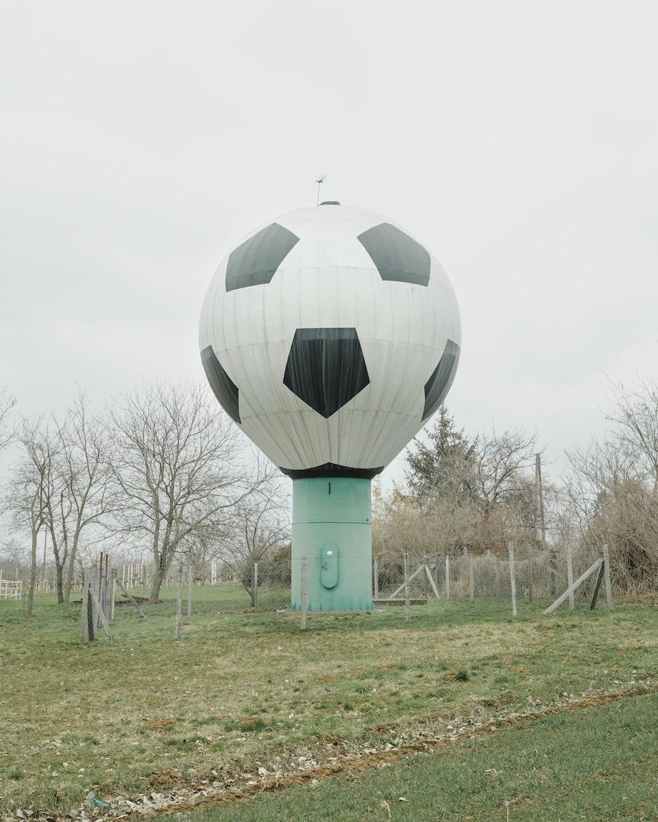 Peter-Trembeczki-Victory