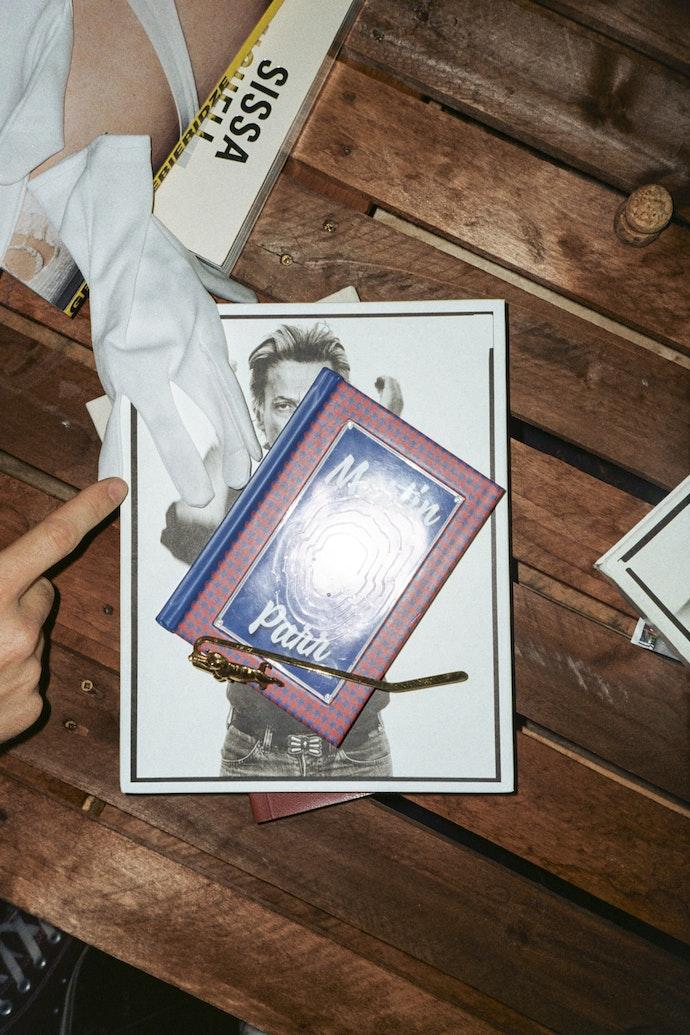 Photo_books