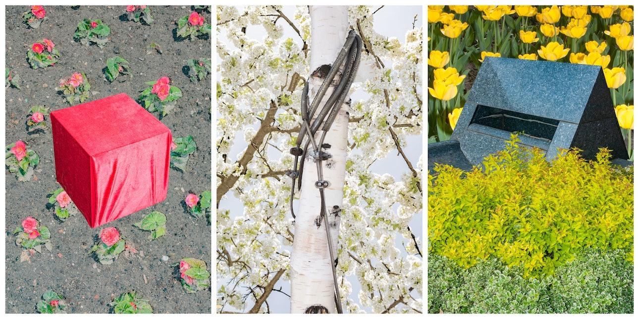 Subach Poliakov City of Gardens_02