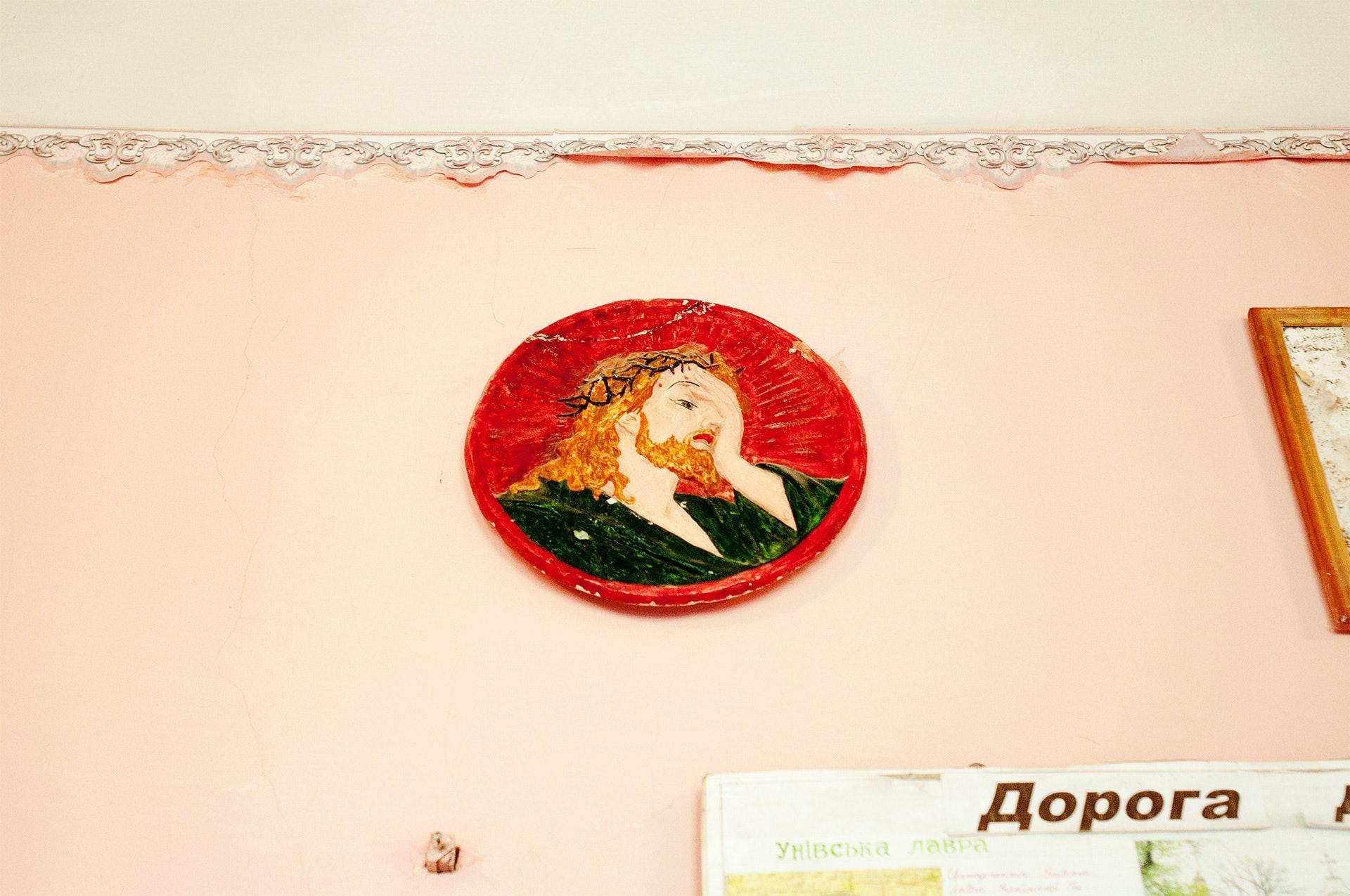 Svetlana-Levchenko_01