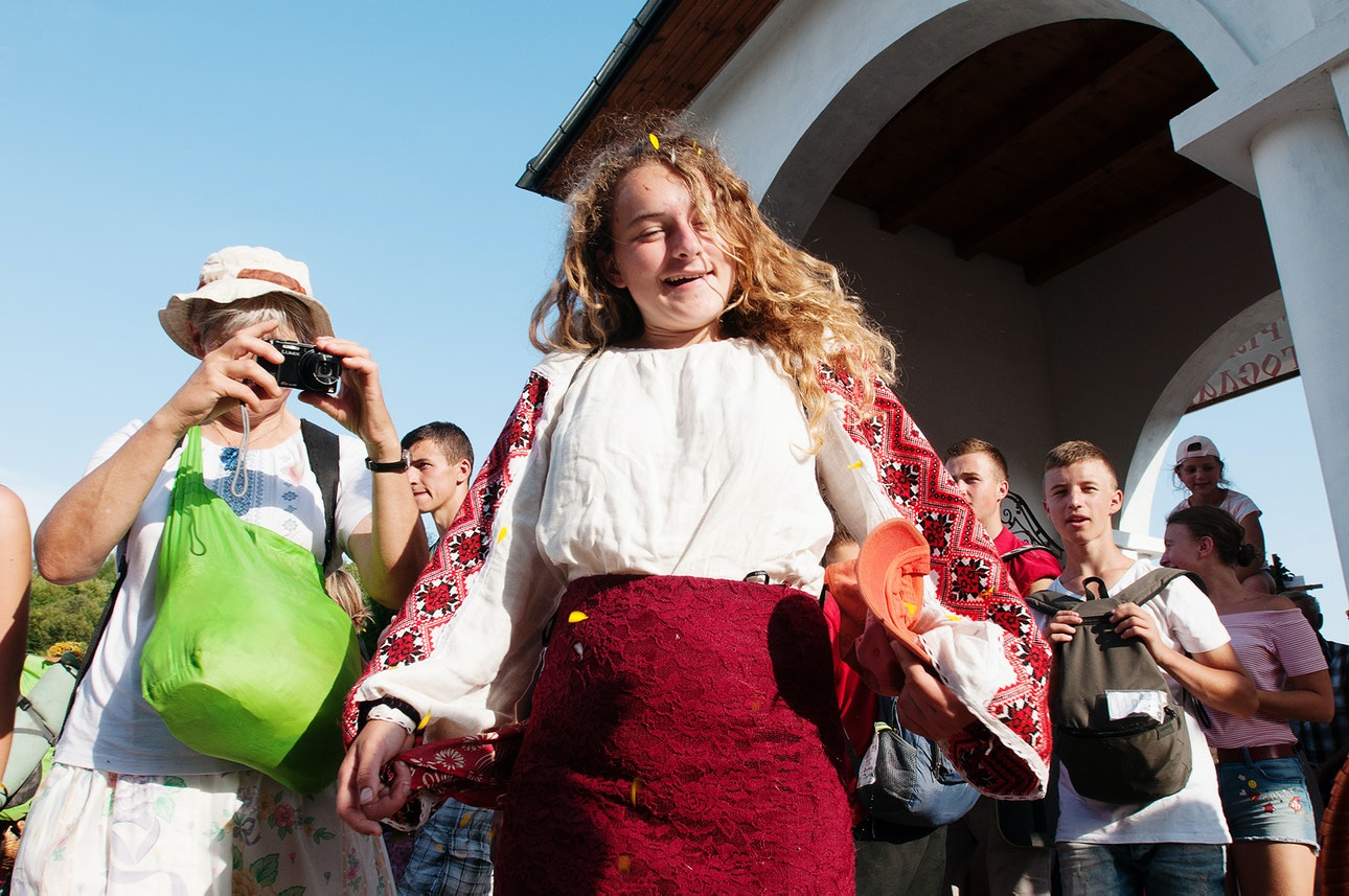 Svetlana-Levchenko_20