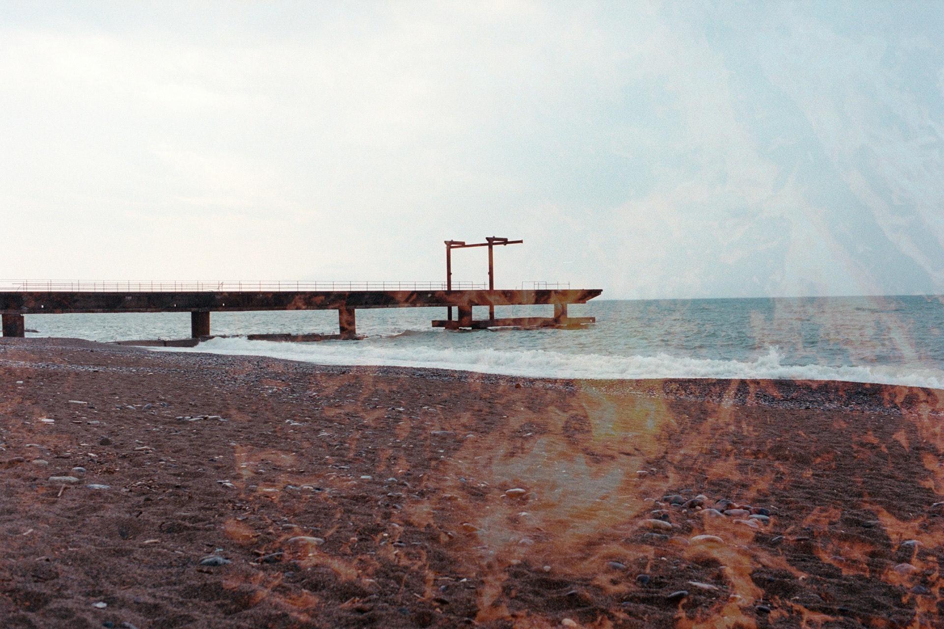 broken-sea_04