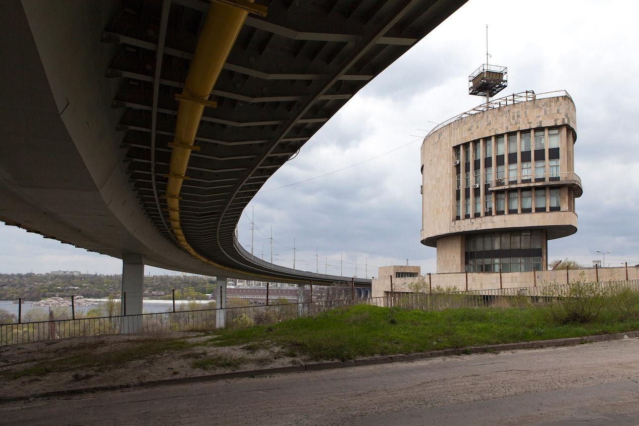 bykov_soviet_modernism_15