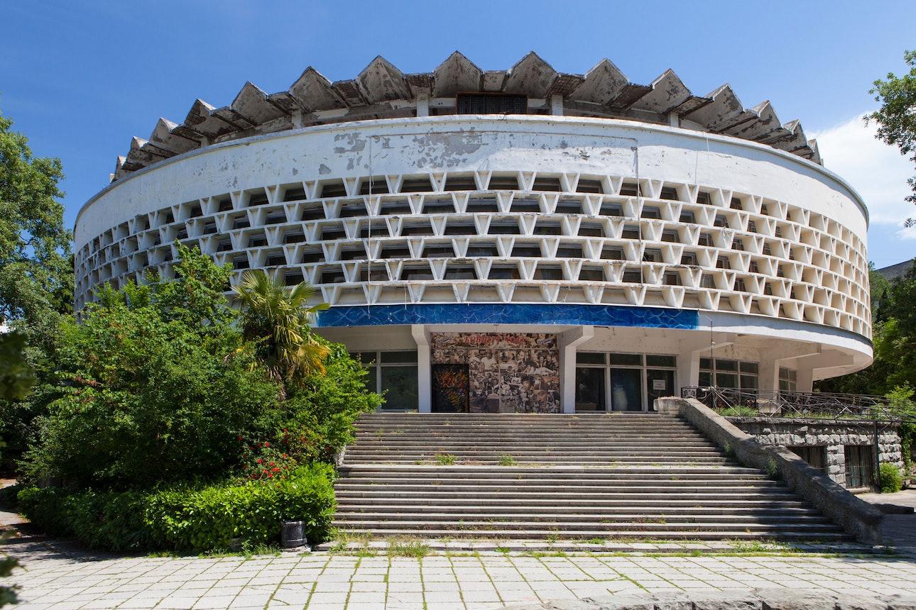 bykov_soviet_modernism_25