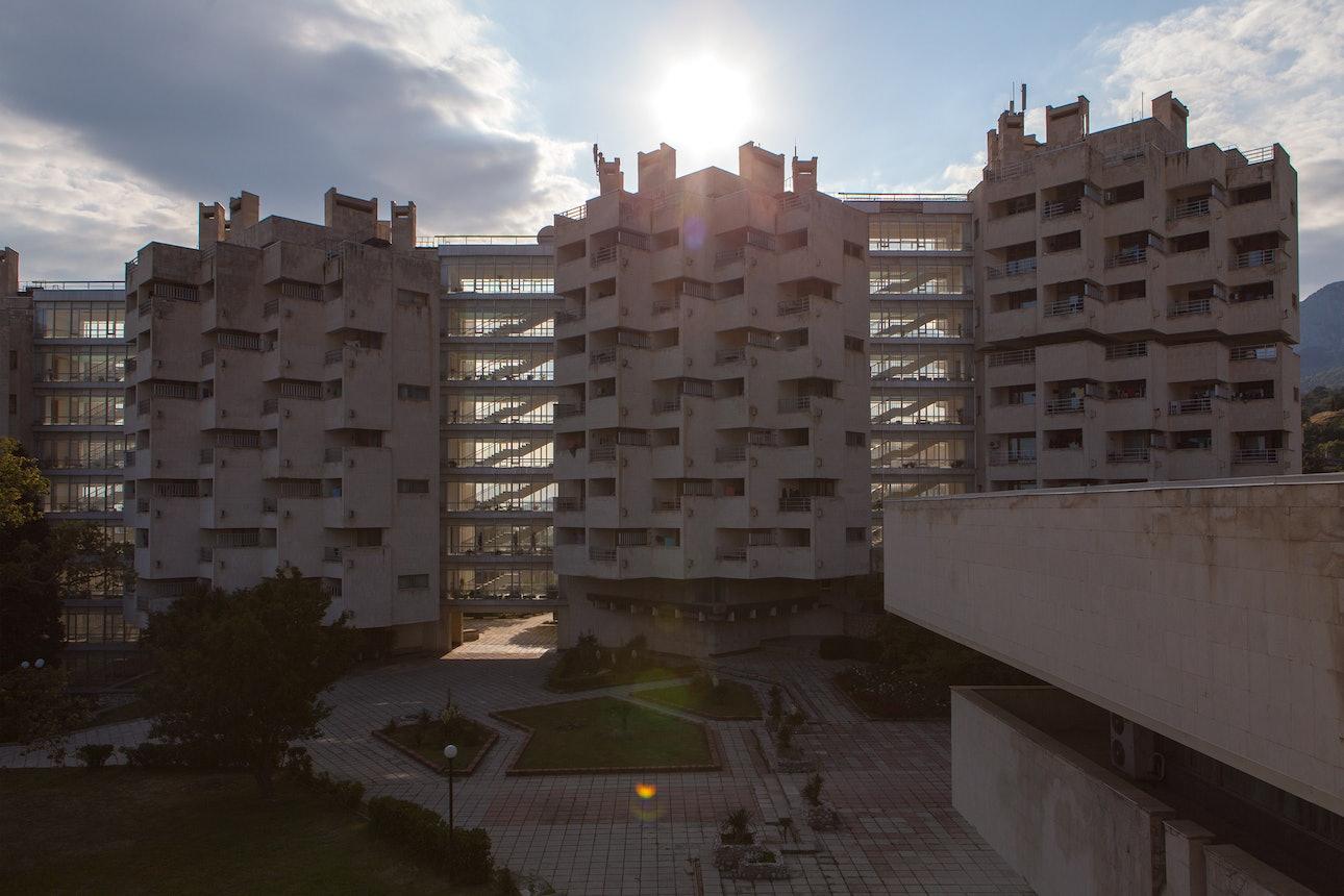 bykov_soviet_modernism_27